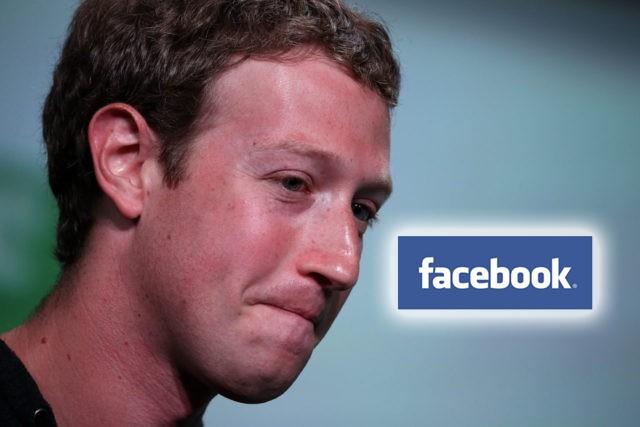 facebook-reveals-270-million-accounts-fakes-duplicates
